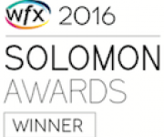 VITEC Wins Worship Facilities 2016 Solomon Award for Best Design and Installation of AVL System