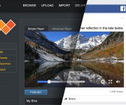 Wazee Digital Announces Ability to Post to Facebook Directly From Core