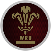 Welsh Rugby Union Chooses ChyronHego Paint for Upcoming Global Tournament