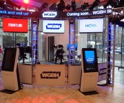 WGBH Deploys Joseph Electronics Custom Caddie for Full Bidirectional Signal Transport During Remote Broadcasts