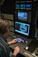 WGBH Upgrades To Robotics With Shotoku Broadcast Systems