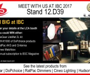 Win Big at IBC