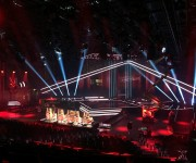 Wisycom Takes Centerstage For The Voice of Germany