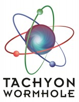 Wohler and Cinnafilms Tachyon Wormhole Receives 2014 Hollywood Post Alliance Engineering Excellence Award