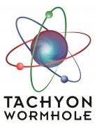 Wohler Enhances Tachyon Wormhole Media Retiming Solution