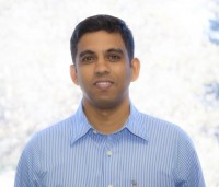 Wohler Names Dayan Sivalingam Director of Engineering for Companys RadiantGrid Business Line
