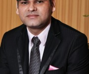 Wohler Technologies Appoints Kaunser Dar As Regional Sales Manager for India and the Middle East