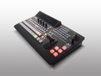 WorldStage to Produce Live Events with FOR-A Portable Video Switcher
