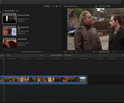 Worx4 X delivers simple Apple FCP X collaboration