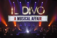 XL Video and Il Divo Affair Continues