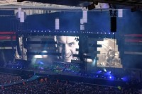 XL Video Continues with Cutting Edge Video Package for Muse World Tour