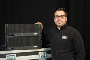XL Video Invests in New d3 Pro Range