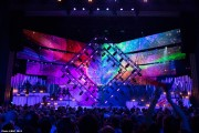 XL Video Supplies Eurovisions Greatest Hits