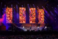 XL Video supplies LED Screens for Westlife Farewell Concert