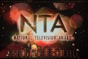 XL Video Supplies National Television Awards for 11th Consecutive Year