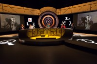 XL Video Supplies Projection for QI