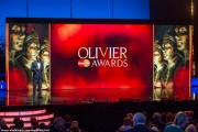 XL Video Supports  Olivier Awards with MasterCard for Fifth Consecutive Year
