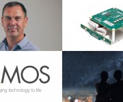 XMOS helps Skyworth create a voice-enabled, always-on AI TV