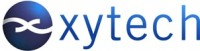 Xytechs MediaPulse Digital Order Integrates with Sonys Media Backbone System