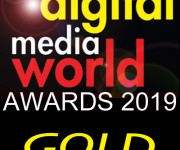 ZIXI RECOGNIZED FOR INDUSTRY EXCELLENCE BY TV TECHNOLOGY AND DIGITAL MEDIA WORLD PUBLICATIONS