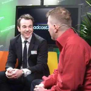 BVE Preview Show: BVE Day 1