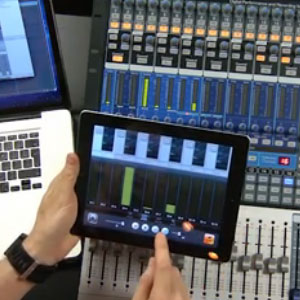 Reviewing the Presonus 1640 - June 26th 2012